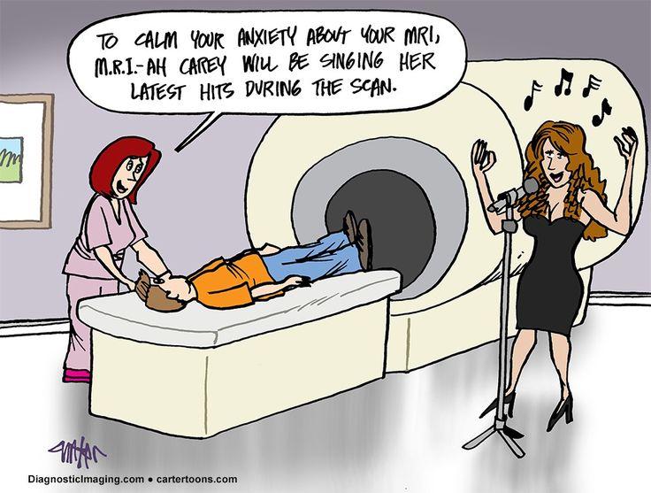 MRI Humor 1