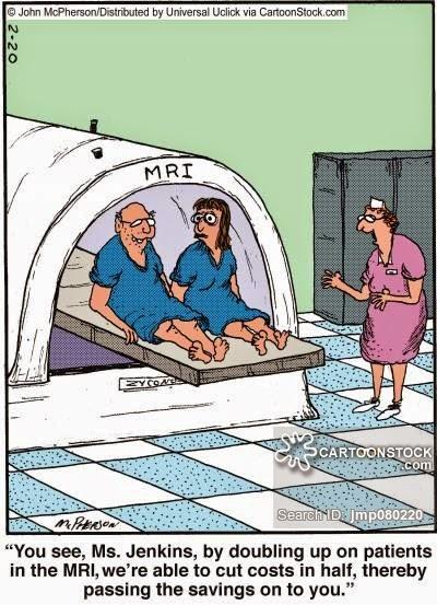 MRI Humor 2