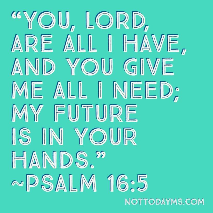 psalm 16_5.jpg